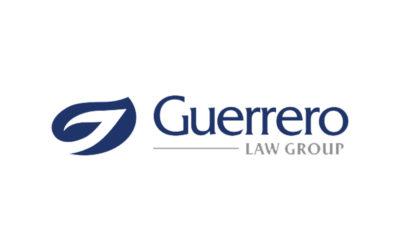 Guerrero Law Group
