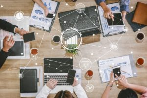 Digital Marketing In 2020 and Beyond