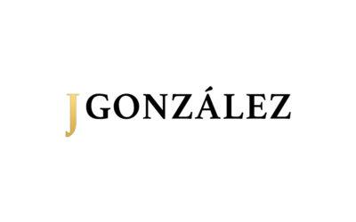 J Gonzalez Law Firm